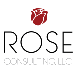 rose final - hi res_red rose, gray consulting